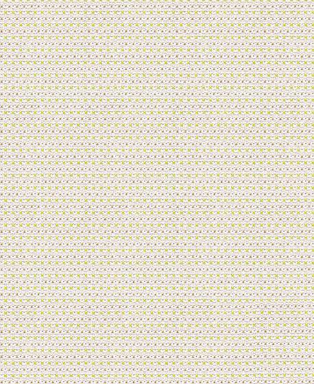 62479 Season de Saum & Viebahn   Tejidos tapicerías