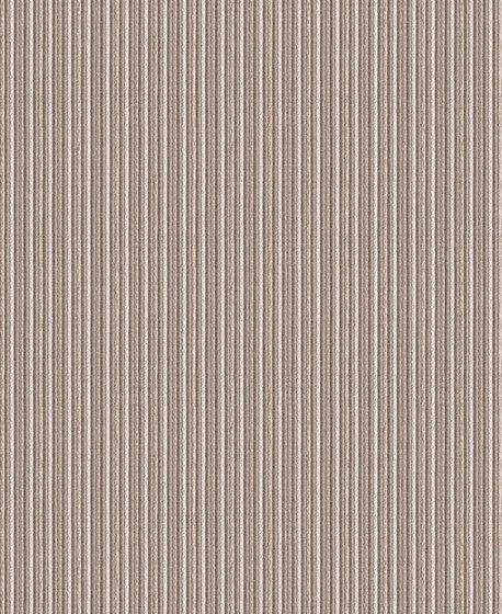 62480 Season de Saum & Viebahn | Tejidos tapicerías