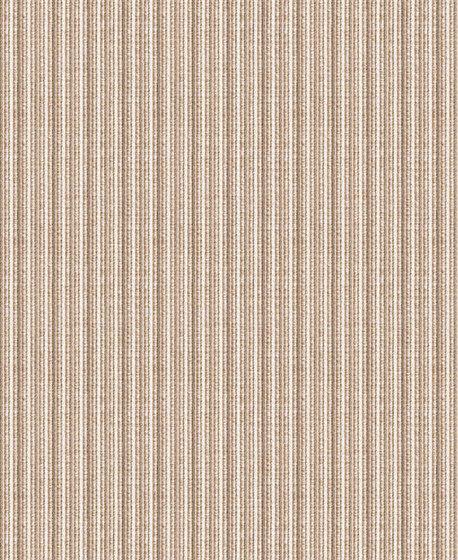 62480 Season de Saum & Viebahn   Tejidos tapicerías