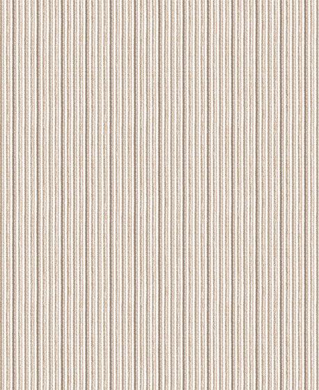 62480 Season by Saum & Viebahn | Upholstery fabrics