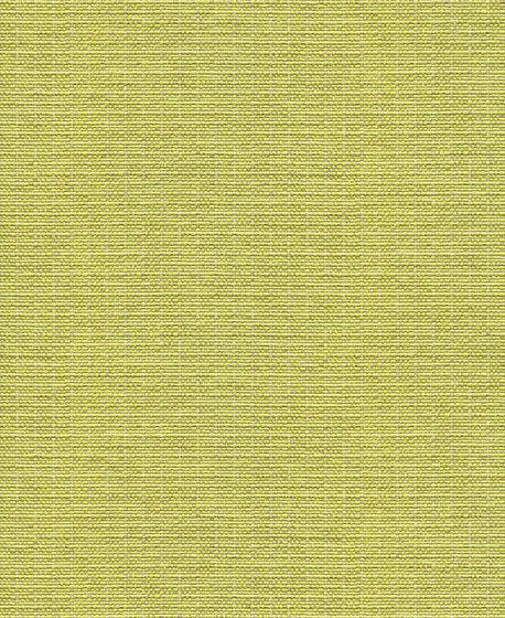 62481 Season de Saum & Viebahn | Tejidos tapicerías