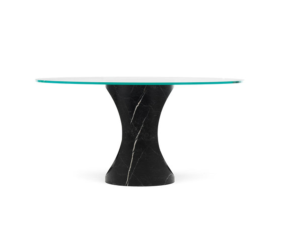 Roll table de Eponimo | Mesas comedor