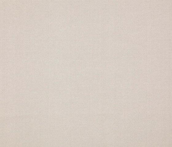 Angel 10645_08 by NOBILIS | Drapery fabrics