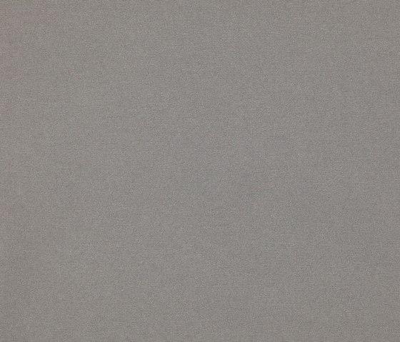 Angel 10645_10 di NOBILIS | Tessuti decorative