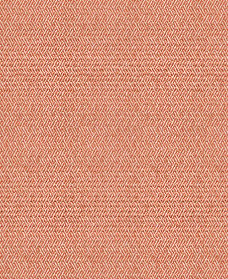 62478 Season de Saum & Viebahn | Tejidos tapicerías