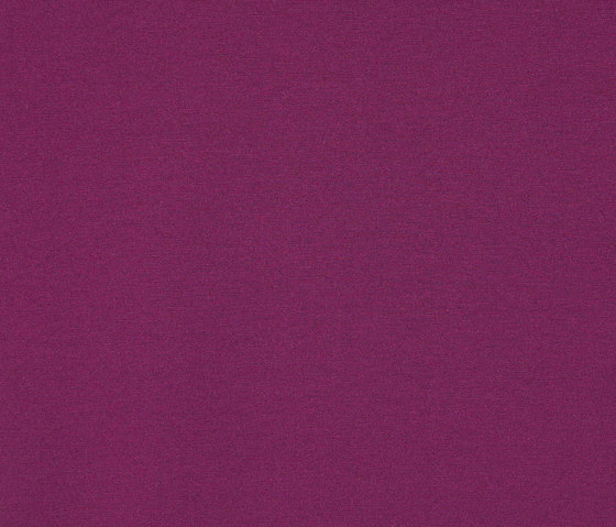 Angel 10645_45 di NOBILIS | Tessuti decorative
