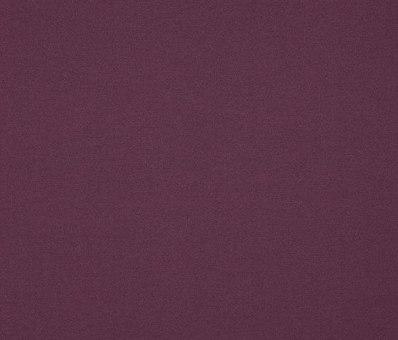 Angel 10645_46 by NOBILIS | Drapery fabrics