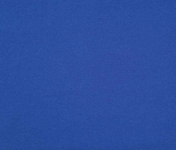 Angel 10645_62 by NOBILIS | Drapery fabrics