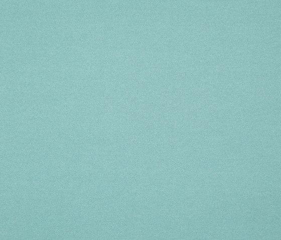 Angel 10645_64 by NOBILIS | Drapery fabrics
