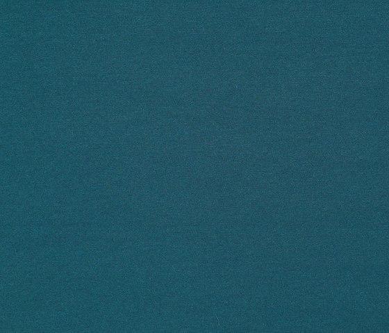 Angel 10645_67 di NOBILIS | Tessuti decorative
