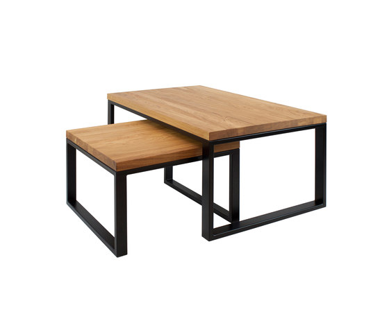 Duet by take me HOME   Coffee tables