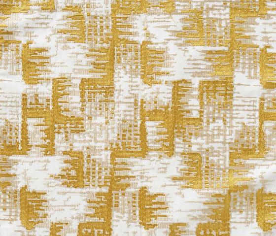 Chimère 10585_30 by NOBILIS | Drapery fabrics