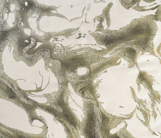 Agate 10586_05 by NOBILIS | Drapery fabrics