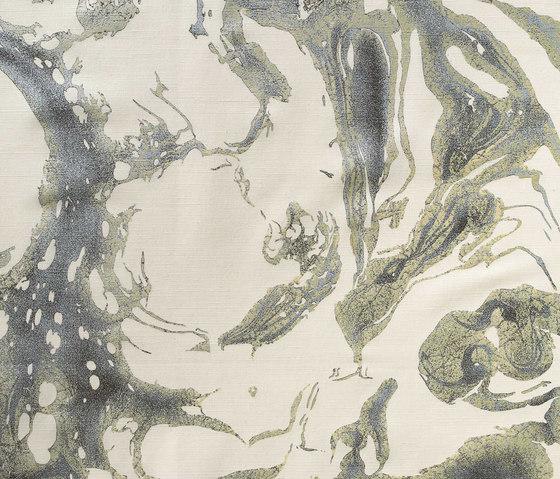 Agate 10586_24 di NOBILIS   Tessuti decorative