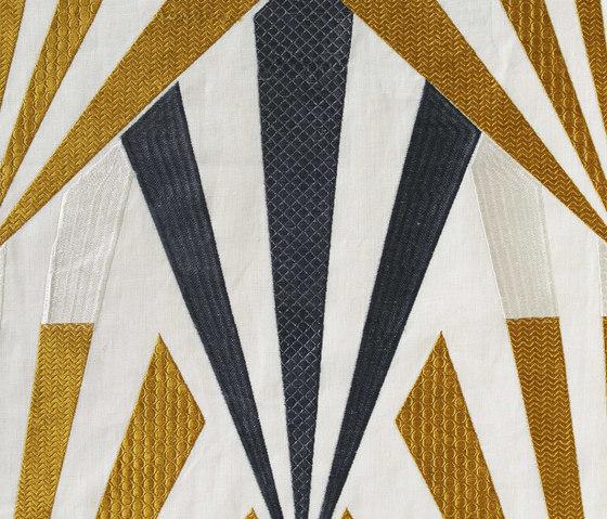 Diamond 10587_30 by NOBILIS | Drapery fabrics