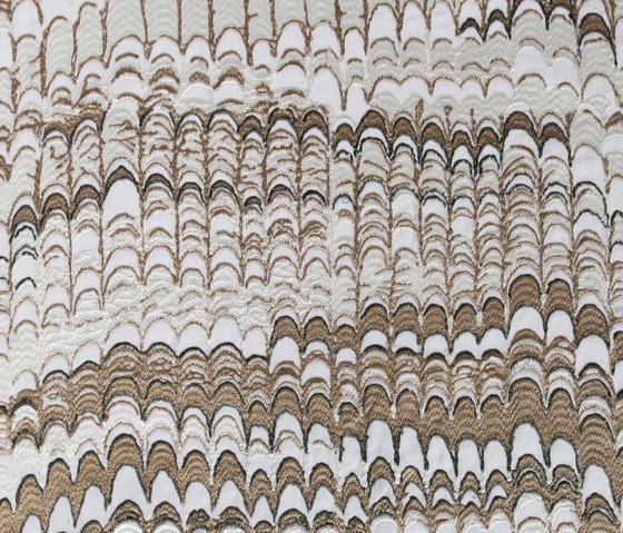 Utopie 10584_03 by NOBILIS | Drapery fabrics