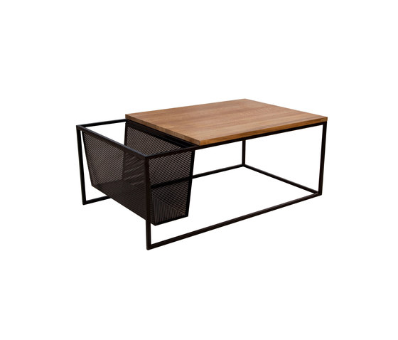 Performa by take me HOME   Coffee tables