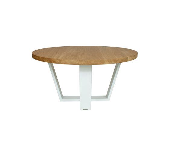 Rotondo Mini Coffee Tables From Take Me Home Architonic