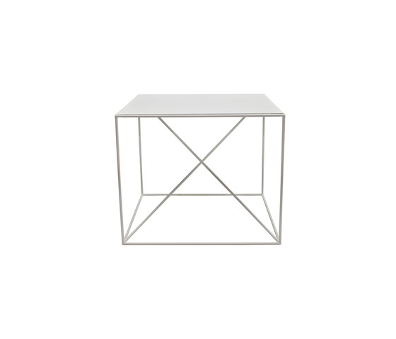Small X by take me HOME | Coffee tables