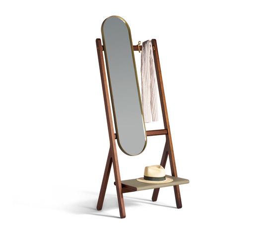 Ren by Poltrona Frau   Mirrors