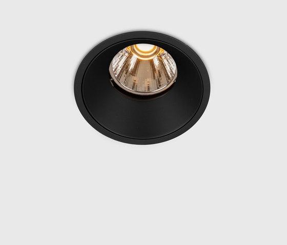 Aplis 120 downlight di Kreon | Lampade soffitto incasso
