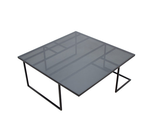 Manhattan by take me HOME | Coffee tables
