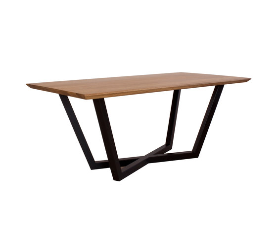 Tavolo by take me HOME | Dining tables