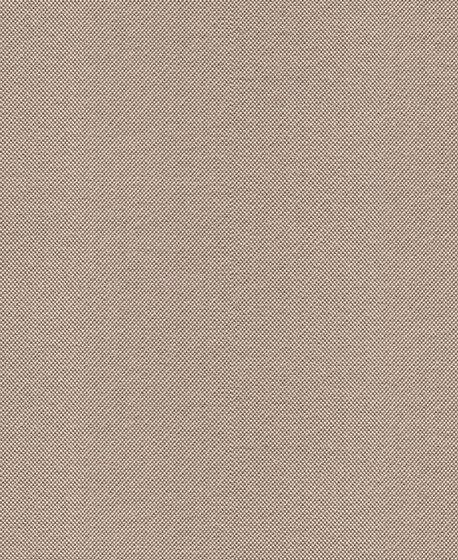 62486 Voyage de Saum & Viebahn | Tejidos tapicerías