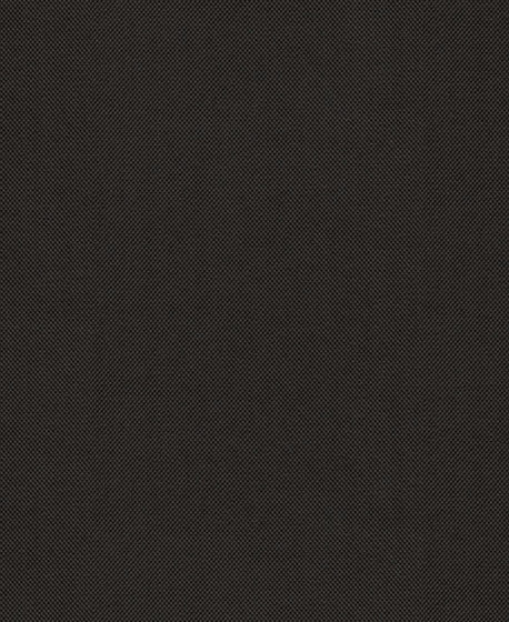 62486 Voyage by Saum & Viebahn | Upholstery fabrics