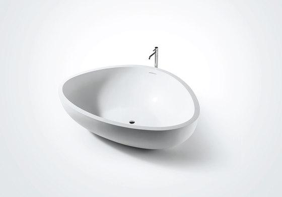 Cove Bath by Claybrook Interiors Ltd.   Bathtubs