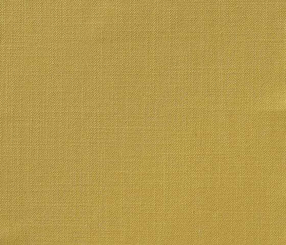 Dolly 10557_32 by NOBILIS | Drapery fabrics