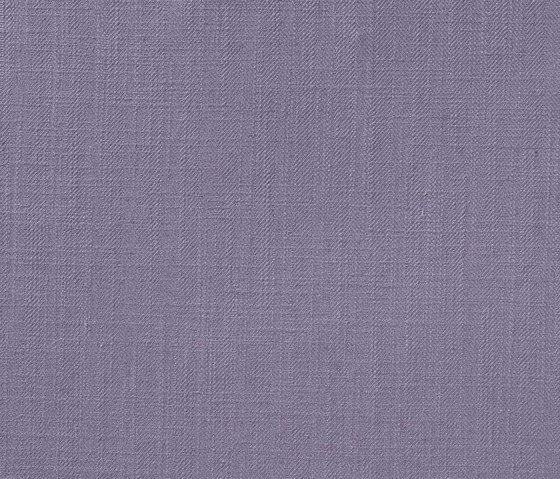 Dolly 10557_42 by NOBILIS   Drapery fabrics