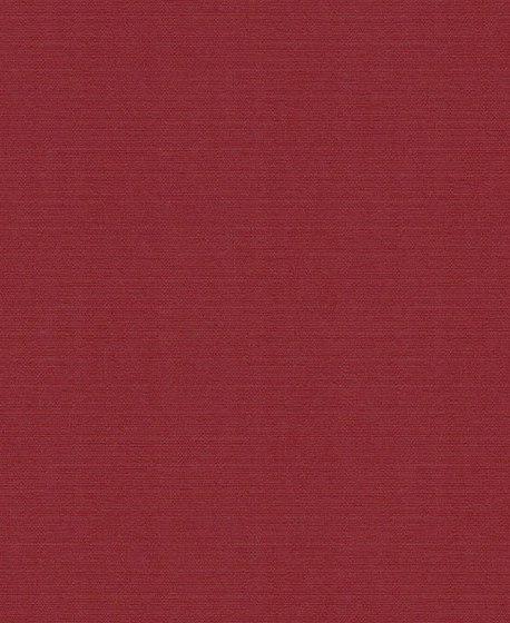 62487 Voyage de Saum & Viebahn   Tejidos tapicerías