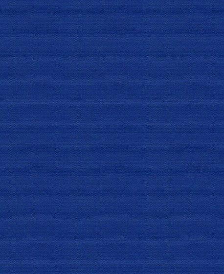 62487 Voyage by Saum & Viebahn | Upholstery fabrics