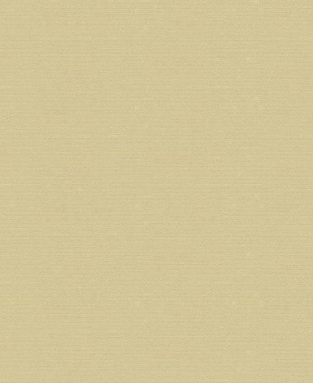 62487 Voyage de Saum & Viebahn | Tejidos tapicerías