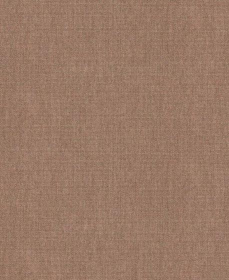 62487 Voyage by Saum & Viebahn   Upholstery fabrics