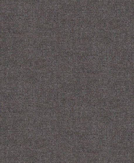 62488 Voyage de Saum & Viebahn | Tejidos tapicerías