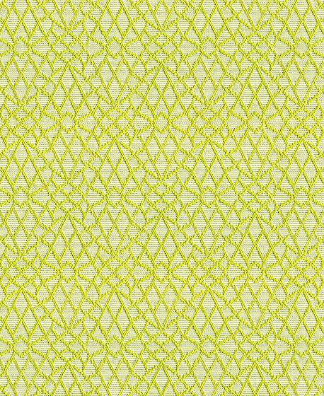 62485 Breeze by Saum & Viebahn | Upholstery fabrics