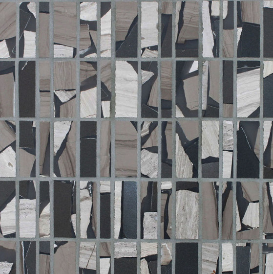 Safari Tundra by Claybrook Interiors Ltd. | Natural stone tiles
