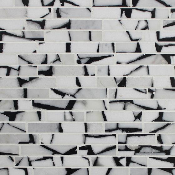 Safari Delta by Claybrook Interiors Ltd. | Natural stone tiles