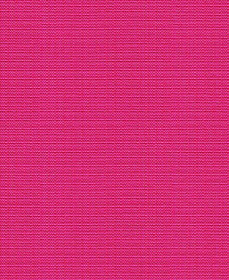 62481 Voyage by Saum & Viebahn | Upholstery fabrics