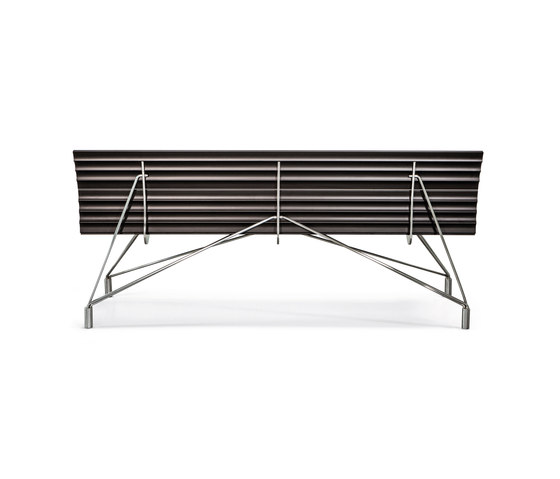 Filo by ALL+ | Waiting area benches