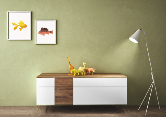 36e8 Storage by LAGO | Sideboards