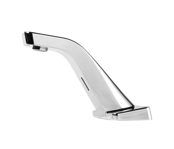 Condor by Stern Engineering | Wash basin taps
