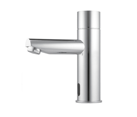 Trendy LB by Stern Engineering   Wash basin taps