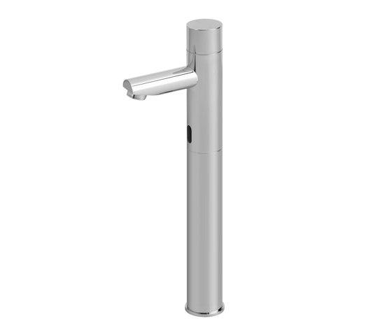 Trendy Plus B by Stern Engineering | Wash basin taps