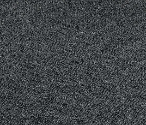 LOOM tappeto per l'outdoor di Roda | Moquette