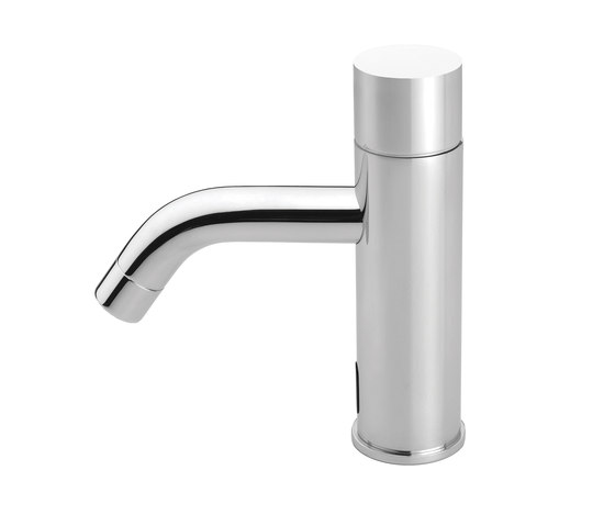 Extreme B by Stern Engineering | Wash basin taps