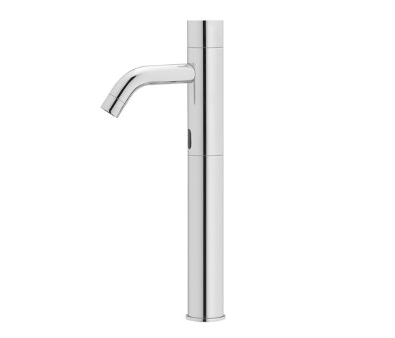 Extreme Plus B by Stern Engineering | Wash basin taps