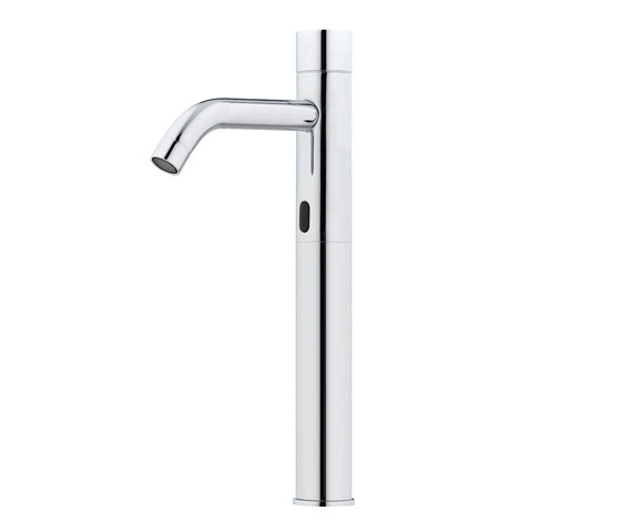 Extreme Plus LB by Stern Engineering | Wash basin taps